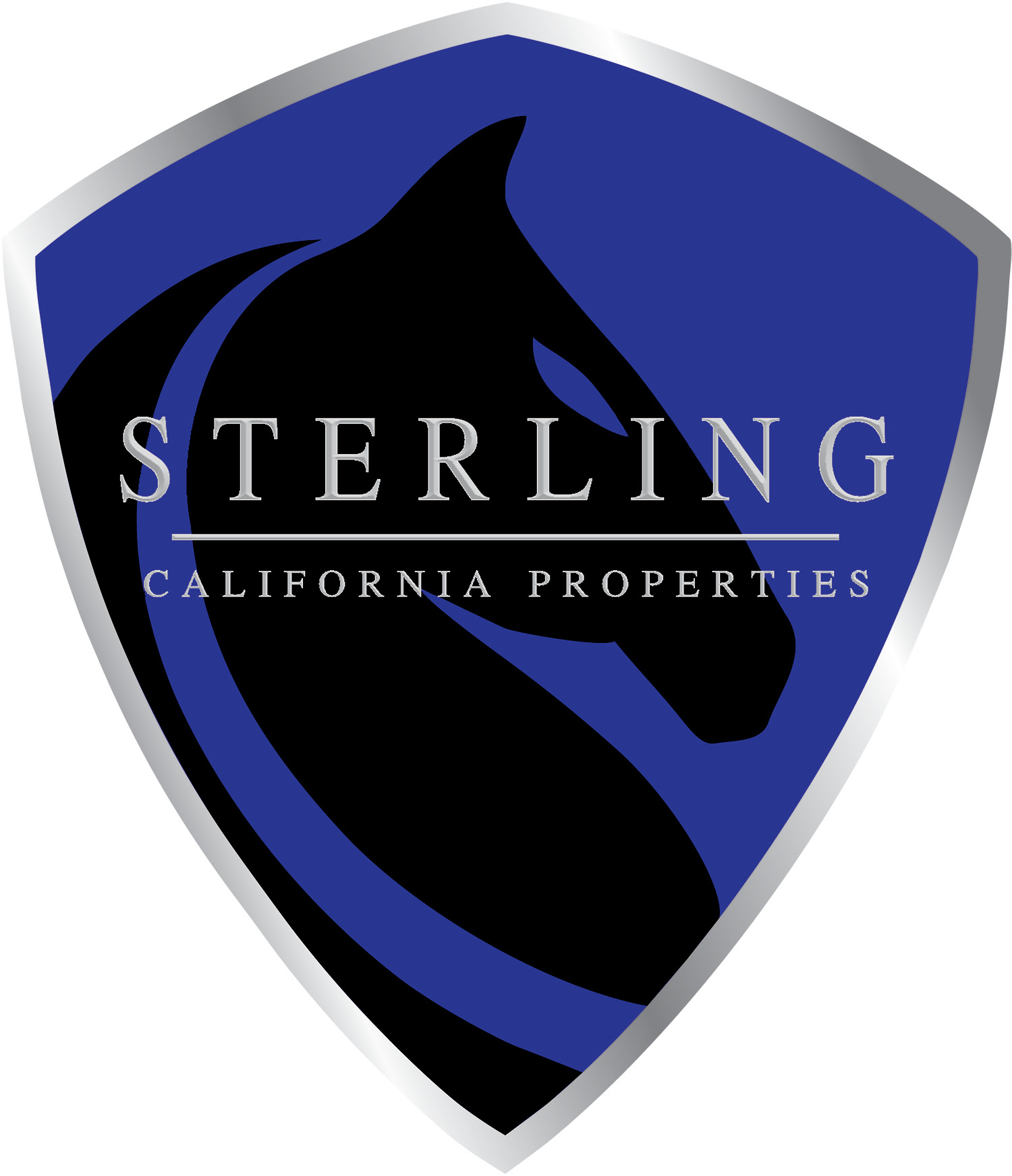 Sterling California Properties